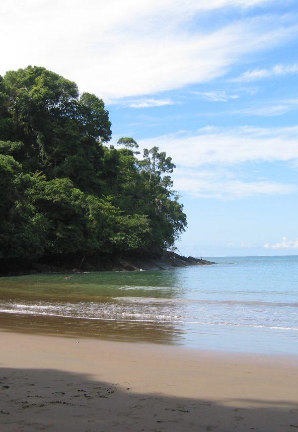 Costa Rica para Todos 8 D/7N