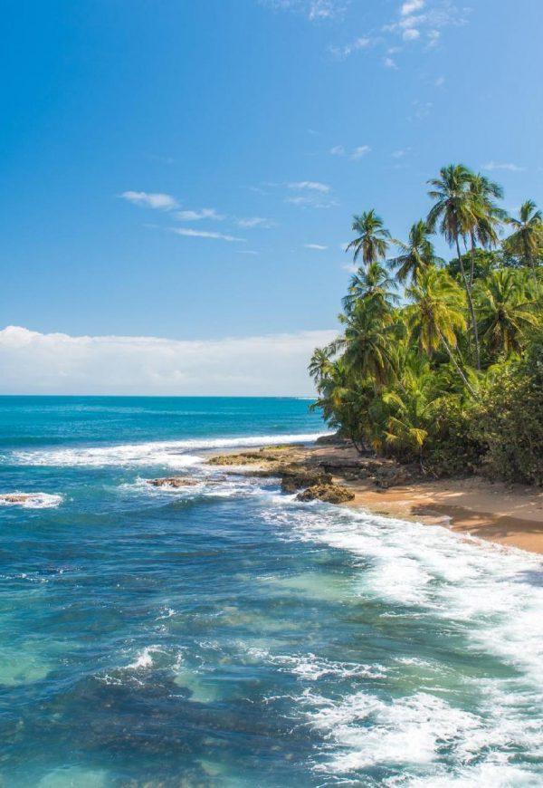 Costa Rica A la Carta 8D / 7N